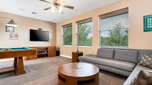 perfect home hvac design austin custom home automation audio video u0026 security systems