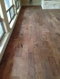 mesquite hardwood flooring search flooring