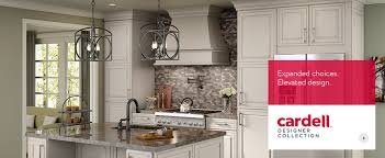menards stock white kitchen cabinets cardell cabinetry