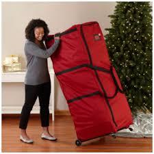 storage bag for christmass at walmart storage bag for