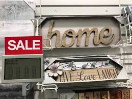 home decor coupon 50 off farmhouse decor 15 off coupon at kohl s 3 hook mail