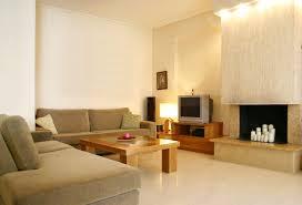 livingroom simple living room tables u2013 modern house