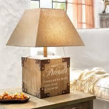 Schlafzimmer Lampen Antik Tischlampe Design Lampe Landhausstil Schoene Design Lampen My