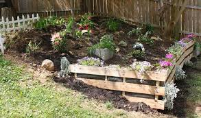 come creare un giardino fai da te come arredare un giardino spendendo poco foto 40 40 design mag