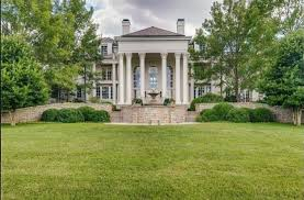 tennessee house johnny depp s suburban mega house in nashville tennessee urban