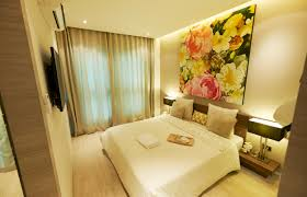 savanna sands spacious 1 bedroom condos
