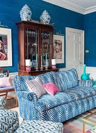 livingroom edinburgh edinburgh georgian townhouse apartment eclectic living room