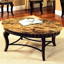 Counter Height Conference Table Furniture Gorgeous Dining Tables Cheap Counter Height Kitchen