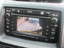 bluetooth audio streaming prado 150 altitude