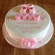 best 25 christening cake designs ideas on pinterest christening