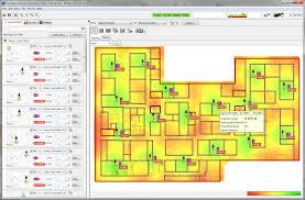 floor plan survey wi fi design blog wi fi site surveys planning troubleshooting