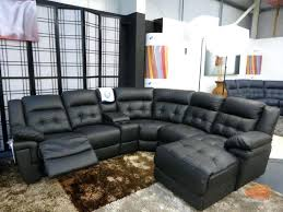 leather electric recliner chaise corner sofa bella electric recliner corner sofa cheap leather sofas reclining