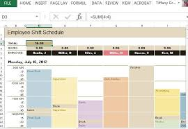 employee time u0026 increment calculator for excel