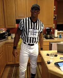 Referee Halloween Costumes Women Halloween Costumes Larry Brown Sports 4