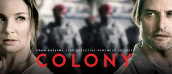 colony season 1 u0027 u2013 the resistance begins on netflix stream on