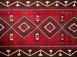 tappeto etnico kilim etnici tappeti roma tende a roma lavorazioni artigianali