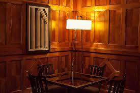 une chambre a rome angle d une chambre bois précieux picture of hotel de rome