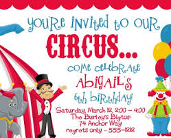 easytygermke com page 3 party city baby shower invites circus