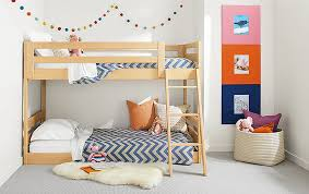 Cool Bunk Bed Designs Space Saving Bunk Loft Beds