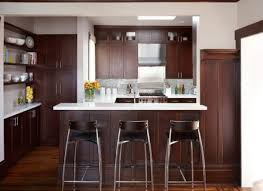 build a kitchen island build a kitchen island best 25 diy kitchen island ideas on