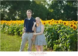 alison u0026 brandon engagement photography at grinter farm u2013 a day