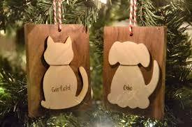 ornament program odie board
