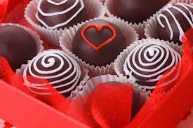 valentines chocolate what to do for s day choose ethical chocolate