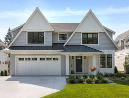 family and home modern farmhouse family home home bunch interior design ideas