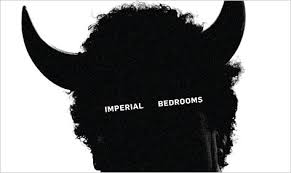 imperial bedrooms movie imperial bedrooms the barnes noble review