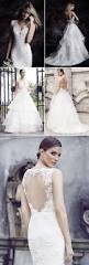 Wedding Dress Designers Top 10 Canadian Wedding Dress Designers We Love Praise Wedding