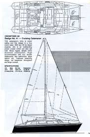 Catamaran Floor Plans by 8 Best Boating Images On Pinterest Boat Plans Boating And