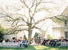 mansion rentals for weddings 121 best outdoor wedding ceremonies images on outdoor