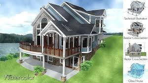 best home design software windows 10 best home design software interior design software hgtv home design