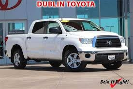 toyota tundra 2011 for sale used 2011 toyota tundra for sale pricing features edmunds