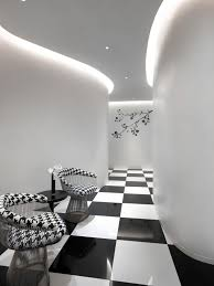 Scandinavian Home Design Tips by Home Interiors Scandinavian Interior Design Room Images Condo