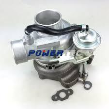 ihi turbocharger rhf5 8973125140 turbo charger turbine va430070