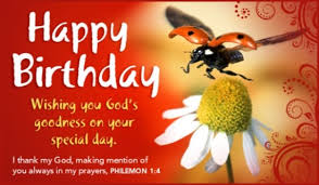 free birthday cards online free beautiful birthday blessings ecard
