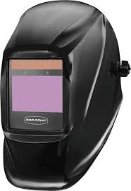 black variable shade auto darkening welding helmet princess auto