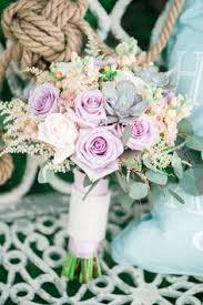 waukesha floral e walden kallidoscope photography waukesha floral