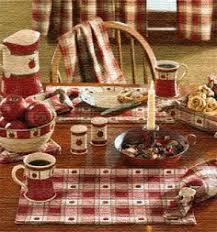 Apple Curtains For Kitchen by Apple Kitchen Decor Is Extremely Popular And Perfect For The