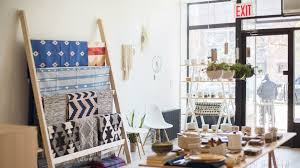7 must visit home decor stores in greenpoint brooklyn vogue