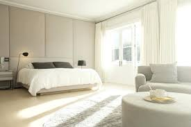 feng shui bedroom love fung shway bedroom my correspondent bed completely customize