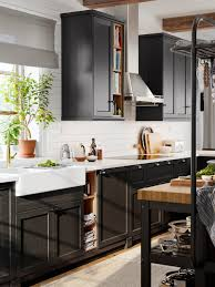 ikea kitchen cabinets design kitchens appliances upgrade your kitchen ikea