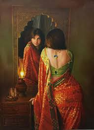 indian painting paintings art pinterest indian paintings