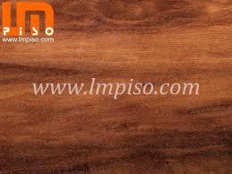 sale hdf environmental apple wood