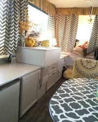 best 25 popup camper remodel ideas on pinterest camper makeover