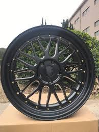 lexus rims with tires online get cheap gs300 rims aliexpress com alibaba group