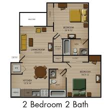 cheap 2 bedroom apartments gallery exquisite cheap 2 bedroom apartments best 25 2 bedroom