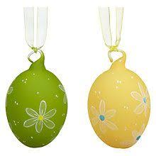 Easter Tree Decorations John Lewis by Pure Evoke C D4 Dab Fm Bluetooth Compact All In One Music System