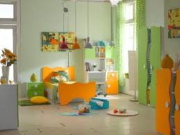 home design 81 inspiring ikea childrens bedroom furnitures